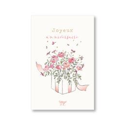 tendrement-fe-carte-joyeux-anniversaire-bouquet-de-fleurs