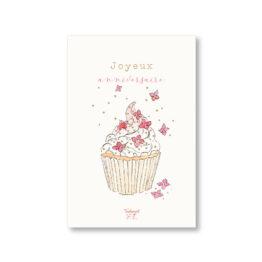 tendrement-fe-carte-joyeux-anniversaire-cupcake