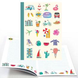 cartes-dart_cahier-mes-voyage