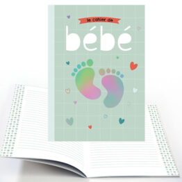 cartes-dart_cahier-notes-bébé