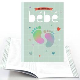 cartes-dart_cahier-notes-bébé