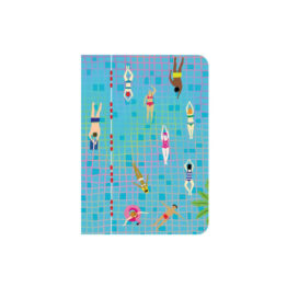 cartes-dart_carnet-nageurs