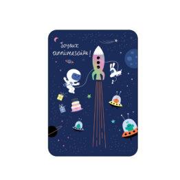 cartes-dart_carte-joyeux-anniversaire-fusée
