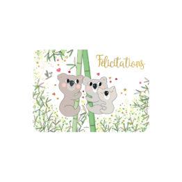 cartes-dart_félicitations-panda