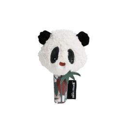 deglingos_hochet-miroir-rototos-le-panda
