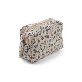 liewood-trousse-de-toilette-florale-bleue