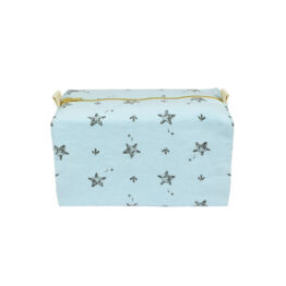 rose-in-april-trousse-de-toilette-vic-imprime-etoile-de-mer