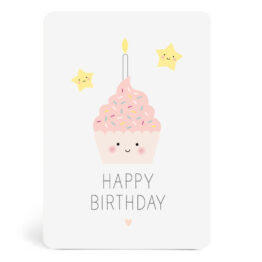 zu_carte-happy-birthday