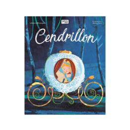 CENERENTOLA_COVER.indd