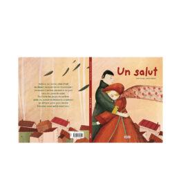 UN SALUTO_COVER_FRA copia