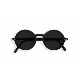 izipizi_lunettes-de-soleil-junior-#g-noir