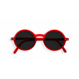 izipizi_lunettes-de-soleil-junior-#g-rouge