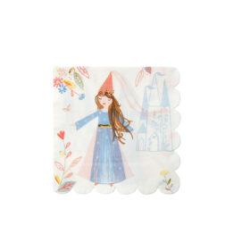 Meri-Meri_16-grandes-serviettes-princesse-magique