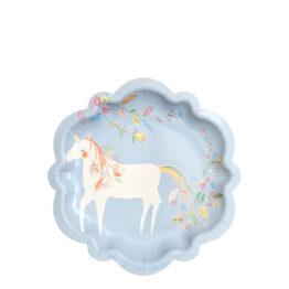Meri-Meri_8-petites-assiettes-princesse-magique