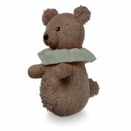camcam_hochet-tout-doux-ours
