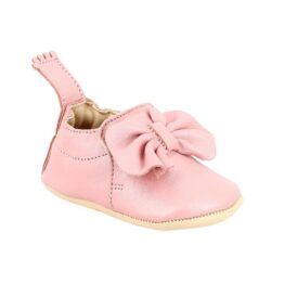 easy-peasy_chaussons-blumoo-noeud-rose-poudre
