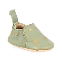 easy-peasy_chaussons-blumoo-panpan-amande-or