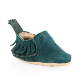 easy-peasy_chaussons-frangette-paon