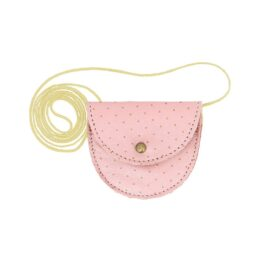 easy-peasy_collier-plumeti-rose-poudre-or