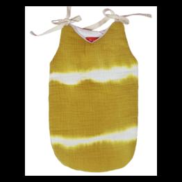 minikane_turbulette-moutarde
