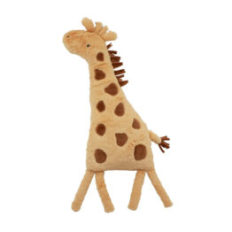 sebra_glenn-le-doudou-girafe