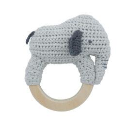 sebra_hochet-elephant-en-crochet-et-bois