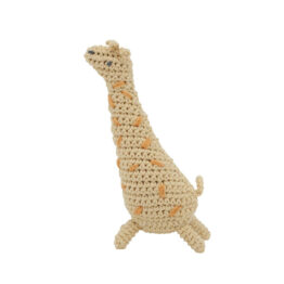 sebra_hochet-girafe