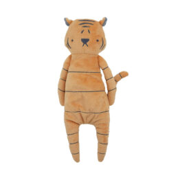 sebra_tupi-le-doudou-tigre