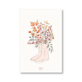 tendrement-fe-carte-bouquet-d-automne