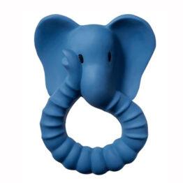 anneau de dentition éléphant Natruba