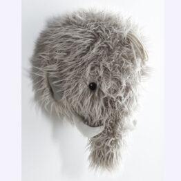 trophée mammouth kid's concept
