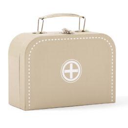 valise docteur