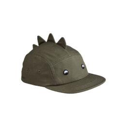 Casquette dinosaure Liewood