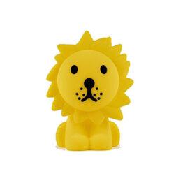 Ma première veilleuse lion