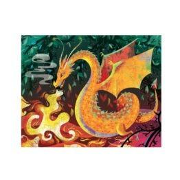 puzzle dragon Sassi