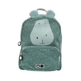 Sac à dos hippopotame Trixie