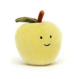 doudou pomme jellycat