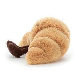 Doudou Croissant